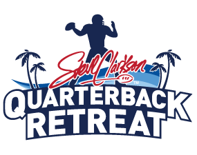 Quarterback Camps & Retreat 2014