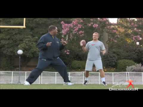 best-quarterback-workouts-drills-training-regimens.jpg